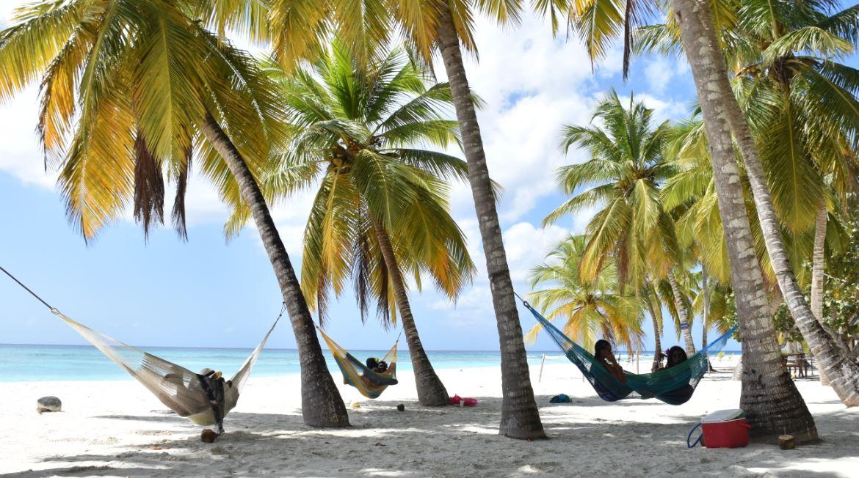 Hamaki Cabana Sklep Internetowy - hamak ogrodowy fotele hamakowe hamaki do domu